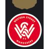 W. Sydney