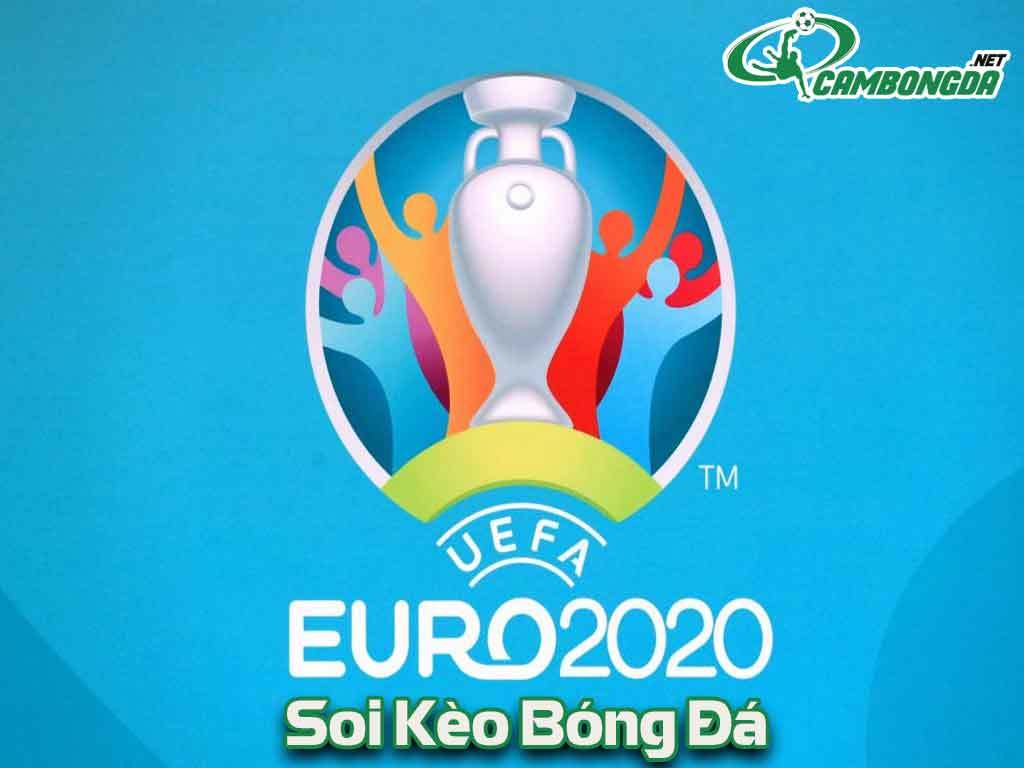 soi-keo-bong-da-euro-2020
