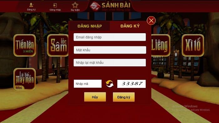 dang-ky-sanh-bai-2