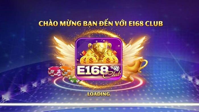 gioi-thieu-song-bai-e168club