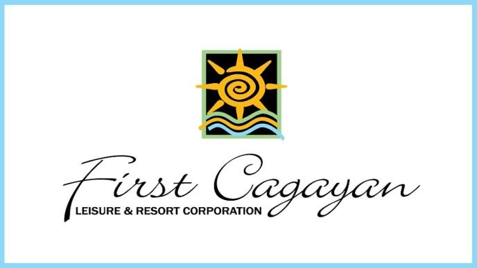 don-vi-cap-phep-first-cagayan-cho-jbo
