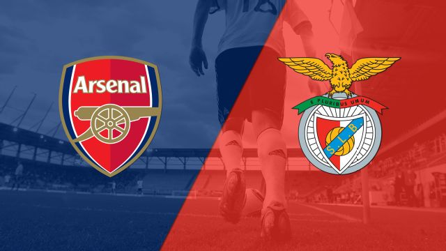 Soi kèo Arsenal vs Benfica, 00h55 ngày 26/2/2021