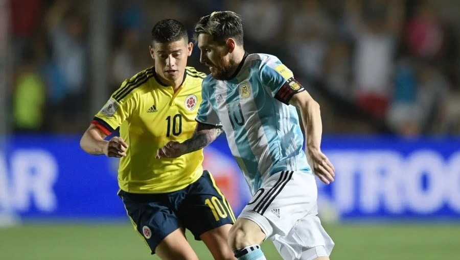 soi-keo-colombia-vs-argentina-6h-ngay-9-6-2021-2