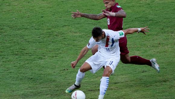 soi-keo-paraguay-vs-venezuela-5h30-ngay-10-9-2021