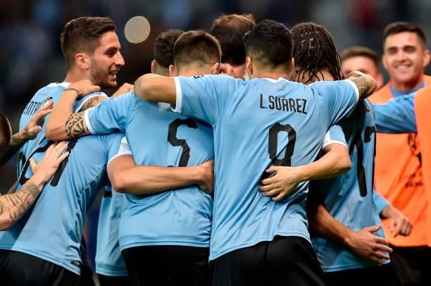 soi-keo-uruguay-vs-ecuador-5h30-ngay-10-9-2021