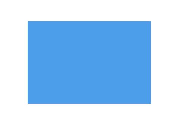 nha-cai-978bet-casino